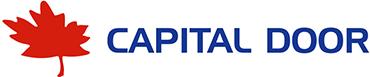 Capital Door Ottawa